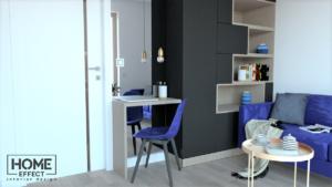 homeeffect, home effect, aranżacja wnętrz, design, projektowanie wnętrz, Gdańsk, Gdynia, Sopot, studio projektowe